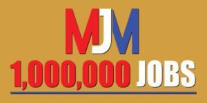 MJM Goes National