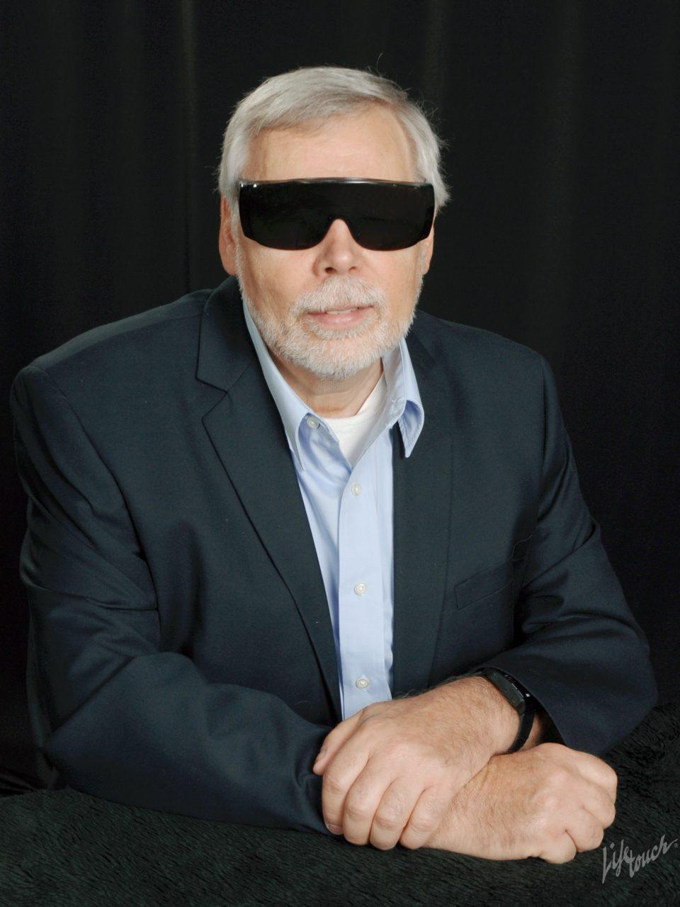 Mike DeZinno
